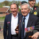 Veterans (SGLO – @P. Righart van Gelder)
