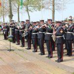 Royal Marines (SGLO – @P. Righart van Gelder)