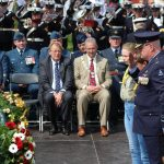 Commander of the Royal Netherlands Air Force (SGLO – @P. Righart van Gelder)