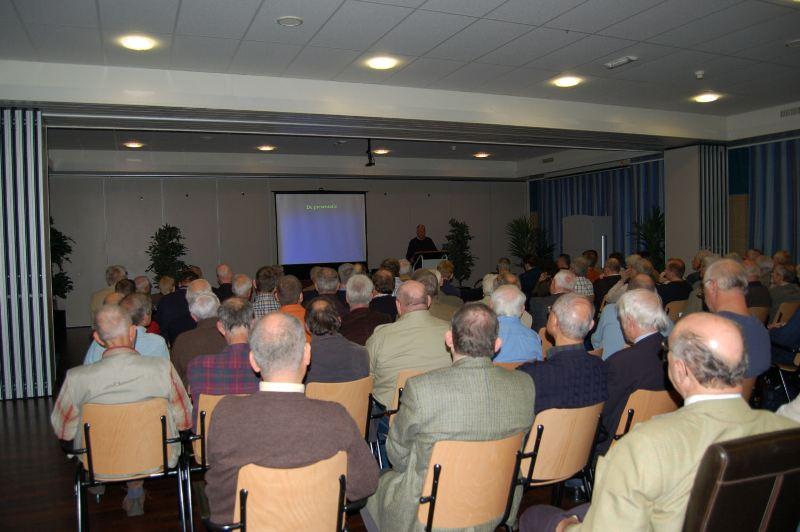 Peter van Dinther: Identificatie van op onze kust aangespoelde vliegers. (SGLO – Archive)