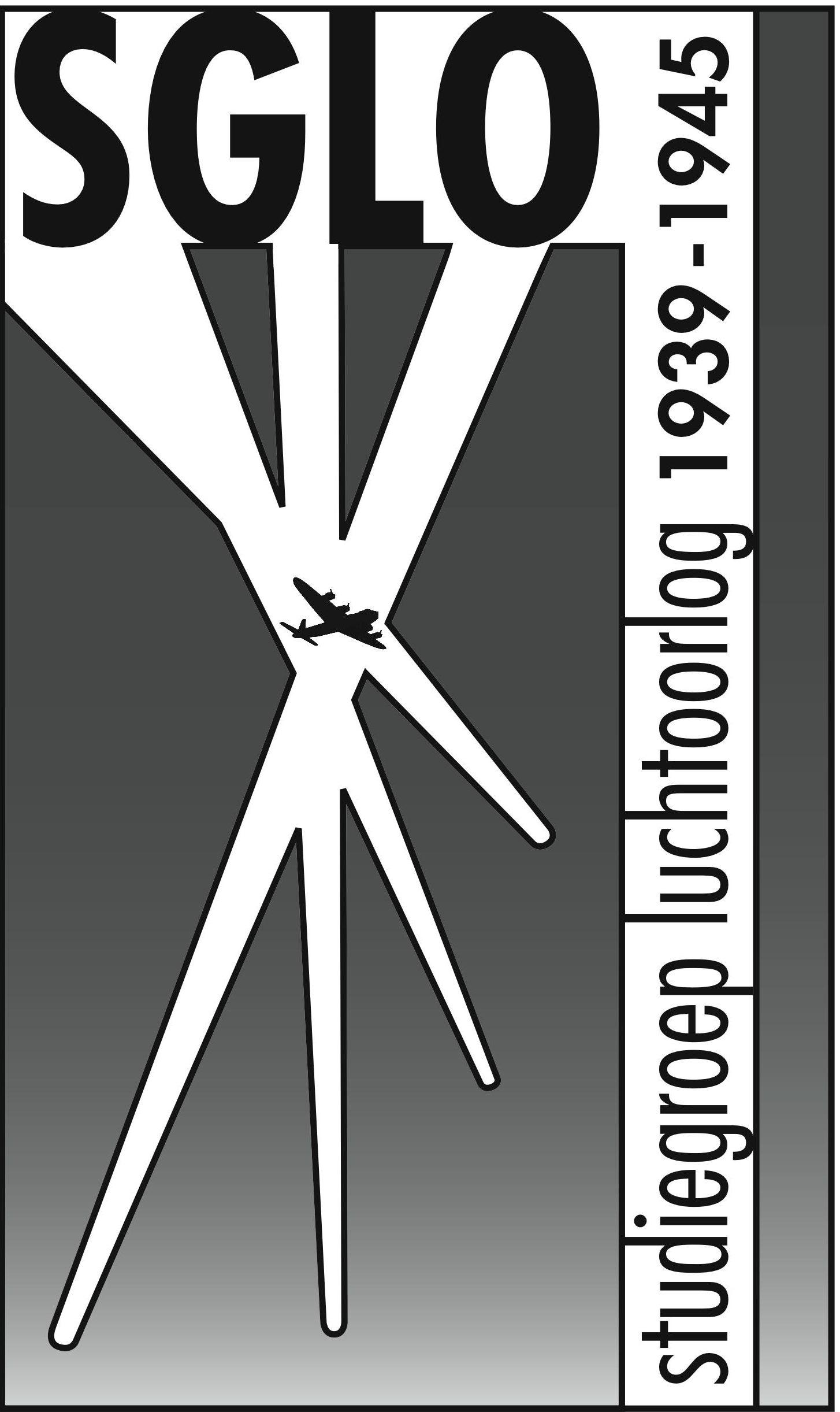 Studiegroep Luchtoorlog 1939-1945