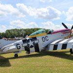 P-51D 44-74425